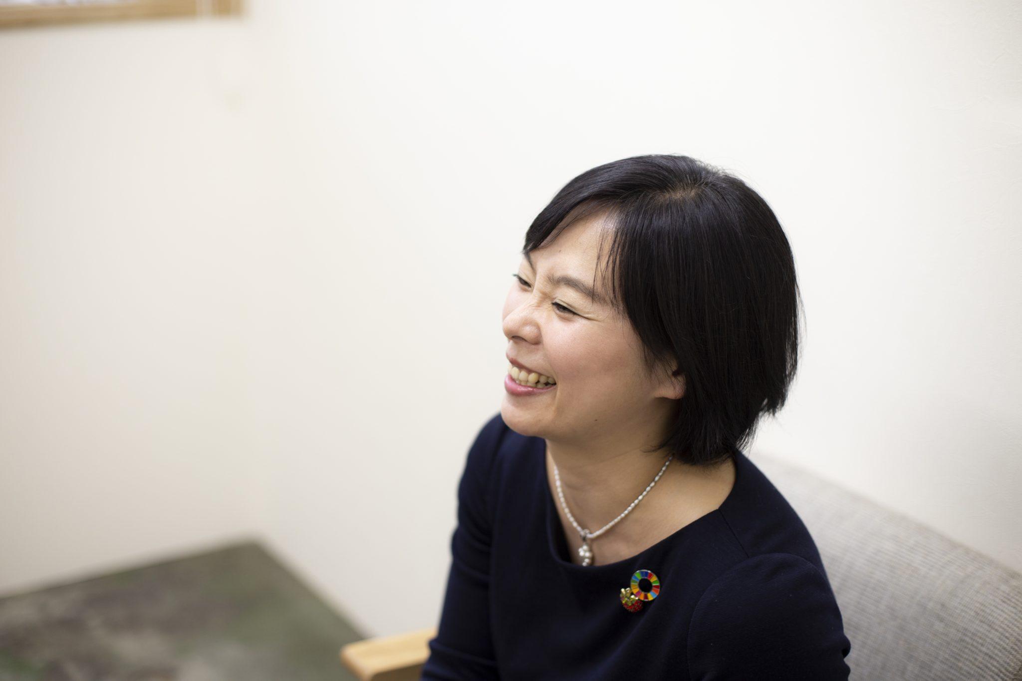 加藤ちほ-イメージ7